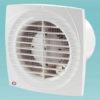 Осевые вентиляторы, для вытяжной вентиляции серии ВЕНТС 100 Д